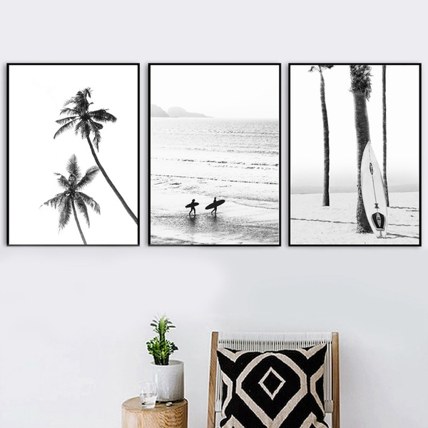 Pictures, Decor, posters & prints, Wall Art