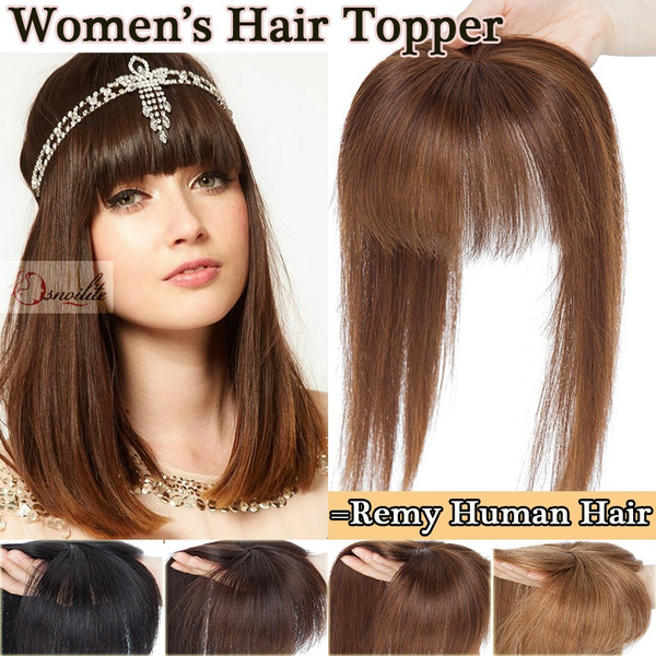 hairtopper, hairtoupee, Hairpieces, Hair Extensions
