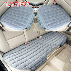 carseatcover, Cover, carseatcoverfullset, Carros