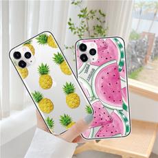 xiaomiredminote8procase, case, iphone 5, Iphone 4