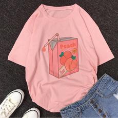 Summer, Fashion, Spandex, cute
