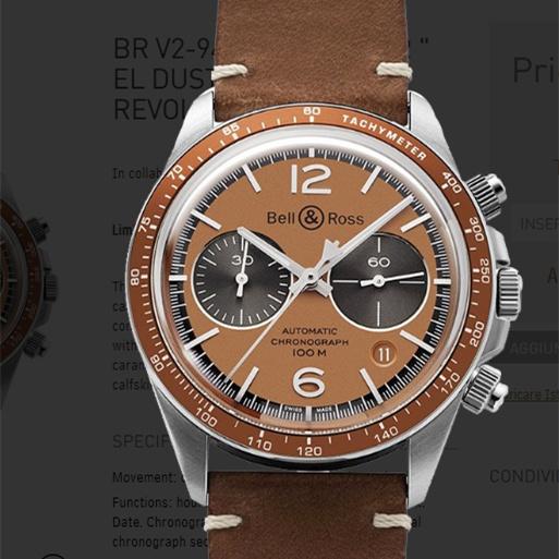 case, watchformen, leather strap, Classics