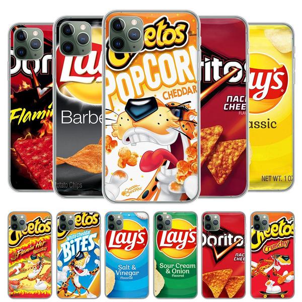 Samsung phone case, case, Snacks, iphone 5