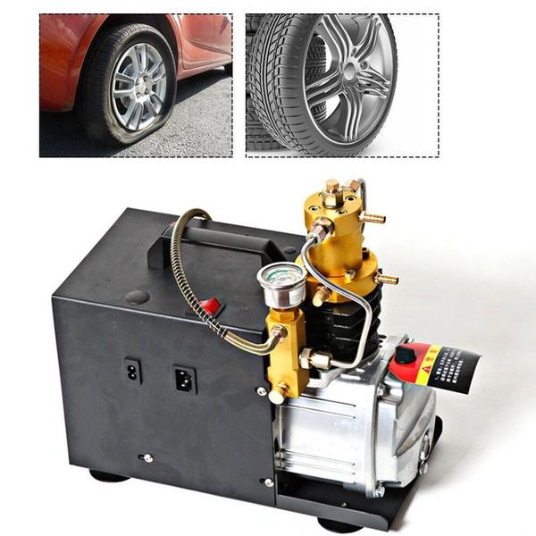 pressuregaug, divingbottle, pumpsplumbing, automobile