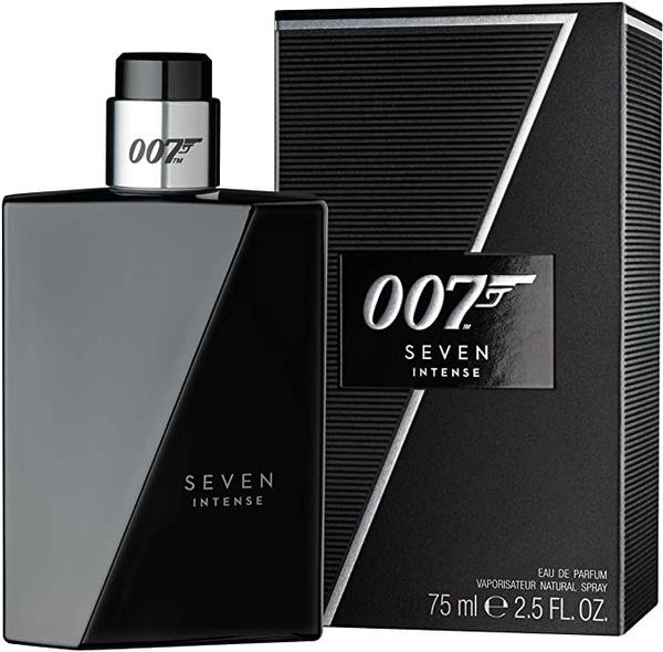 Men's Fashion, Men, Fragrance, Perfume