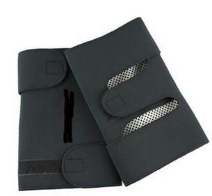 protectorknee, Adjustable, improvebloodcirculation, Comfortable