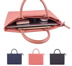 case, luxurylaptopbag, laptopmessengercomputershoulderbag, Dell