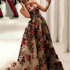 Swing dress, Cocktail, gowns, Evening Dress