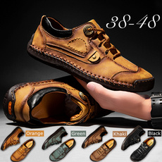 casual shoes, Hiking, Outdoor, Sports & Outdoors