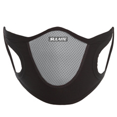 pm25mask, Outdoor, dustmask, Sports & Outdoors