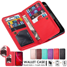 samsungs8cover, samsungnote9case, samsungs10pluscover, iphone11cover
