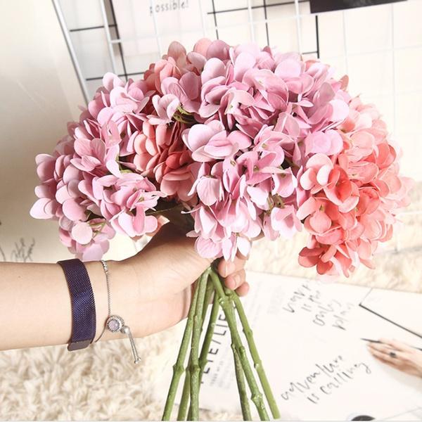 Home & Kitchen, Flowers, Bouquet, flowerscheap