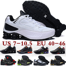 Blues, Sneakers, Outdoor Sports, Sports & Outdoors