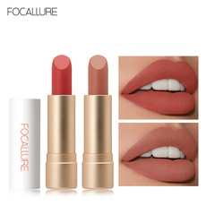 womenmattelipstick, lipstickmakeupcosmetic, velvet, lipstickmatte