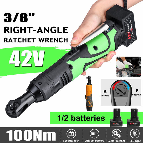 rightwrench, electricwrench, impactwrench, electricratchetwrench
