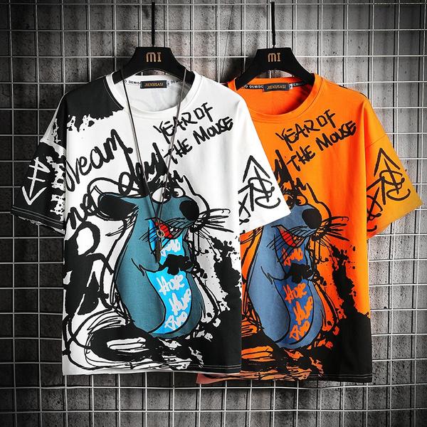 Hip Hop, Mens T Shirt, Funny T Shirt, tshirt men