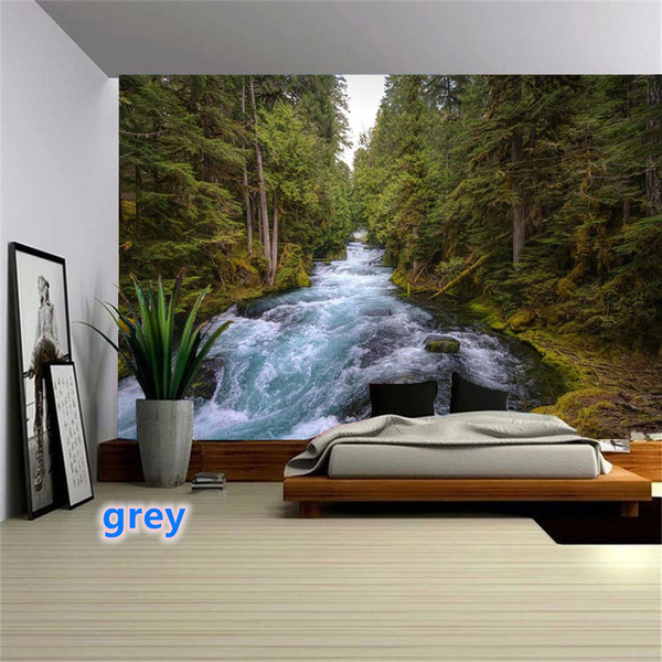 trippytapestry, Beautiful, Home & Living, decorativecloth