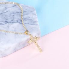 faith, fashion women, Love, Ornament