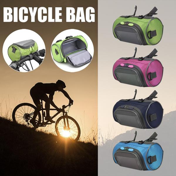 bicycleframebag, bikefrontbag, Waterproof, bicyclebag