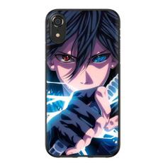 uchihasasuke, sharingan, Galaxy S, iphone 5