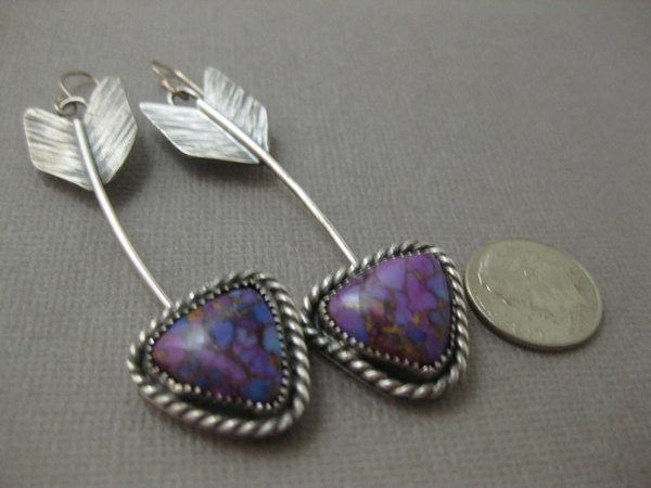 Sterling, Silver Jewelry, Fashion, sterling silver