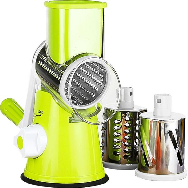 ralador, cozinhautensilio, cozinha, Kitchen Utensils & Gadgets
