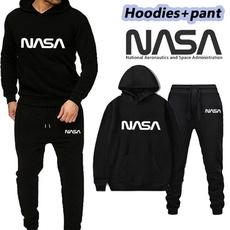 Fashion, pullover hoodie, Athletics, pants