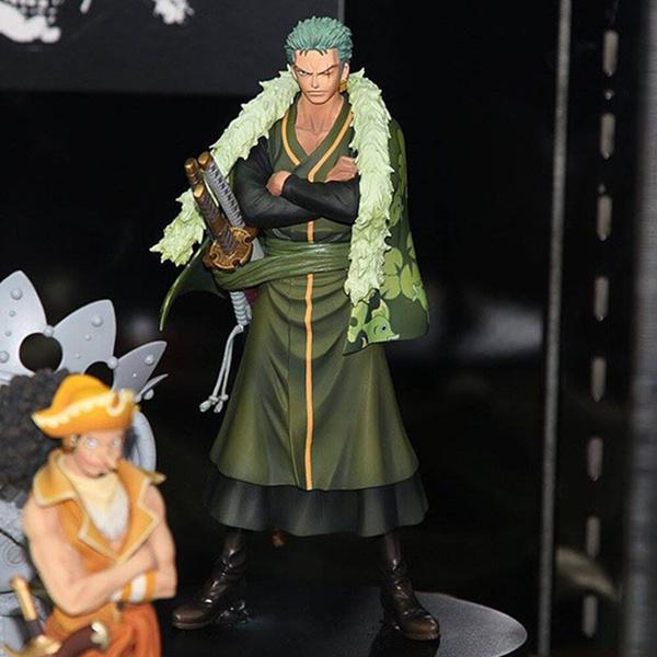 Decor, Toy, figure, doll