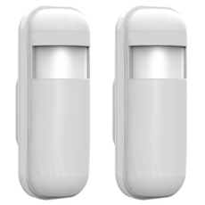 Mini, pirmotionsensor, infraredalarm, infrareddetector