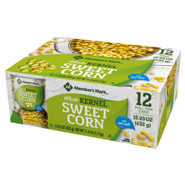 wholekernelsweetcorn, 12ct, sweetcorn, glutenfree