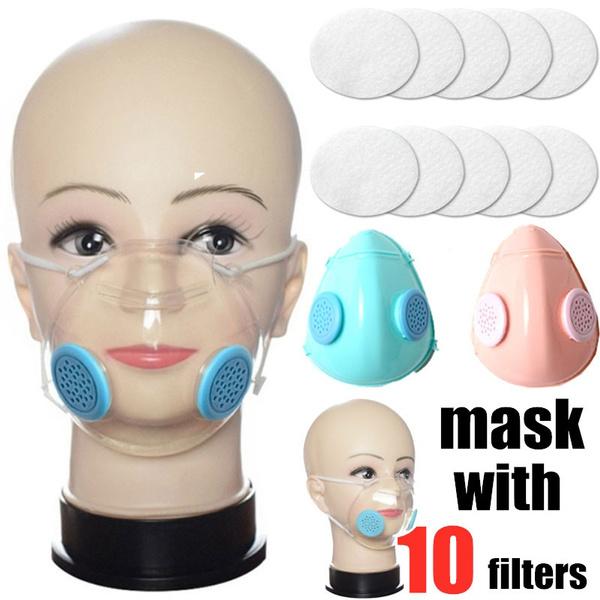 respiratormask, dustproofmask, Masks, pm25mouthmask