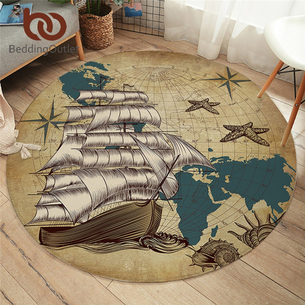 brown, Mats, sailing, Map