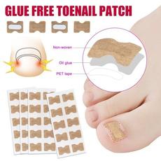 toenailcorrector, ingrowntoenailtool, Beauty, Stickers