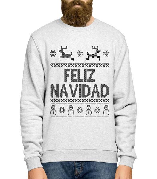 navidad, Funny, Christmas, l167