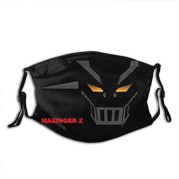 Woman, mouthmask, unisex, protectioncover
