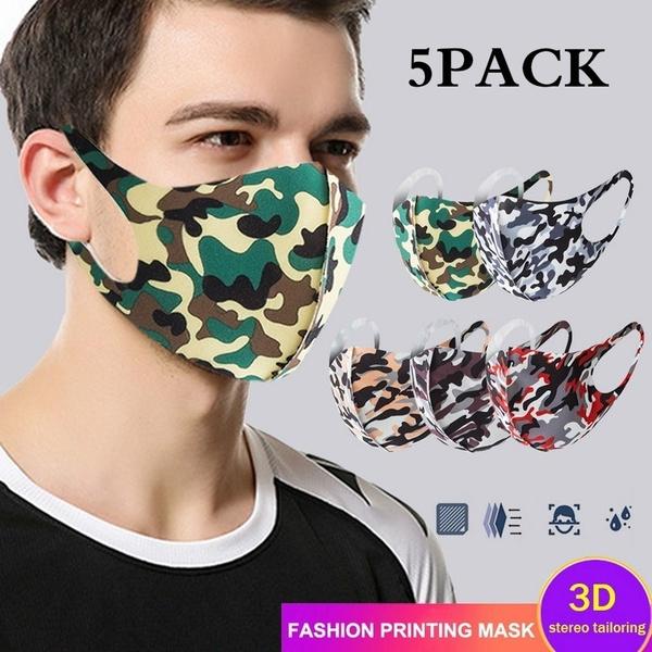 mouthmask, outoorsportfacemask, Masks, camouflage