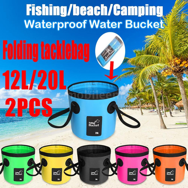 waterproof bag, fishingtacklebag, Outdoor, tacklebox