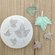 mould, King, jewelrymakingtool, leaf