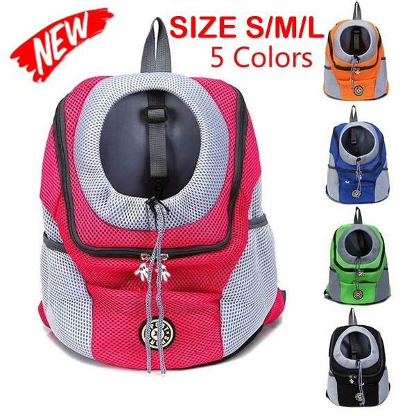 Shoulder Bags, Outdoor, Bags, canvas backpack
