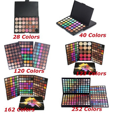 Beauty Makeup, Eye Shadow, eye, Beauty