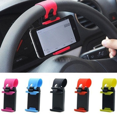 mobile phone holder, Mobile Phone Accessories, Cars, Mount