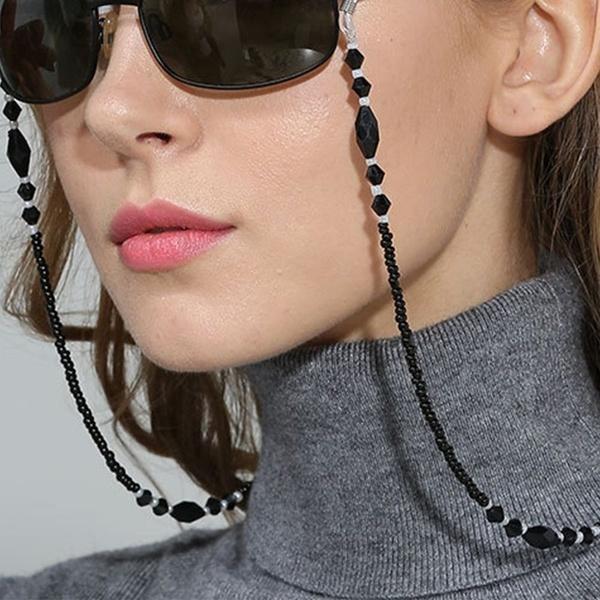 eyewearcord, Fashion, Chain, glassesrope