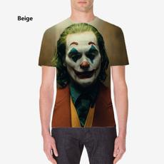 Summer, summer t-shirts, Funny, Halloween