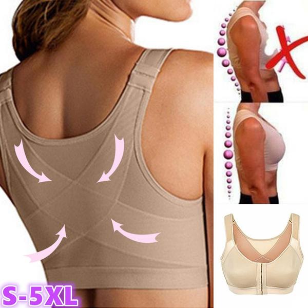waisttrainervest, Underwear, Sport, Yoga