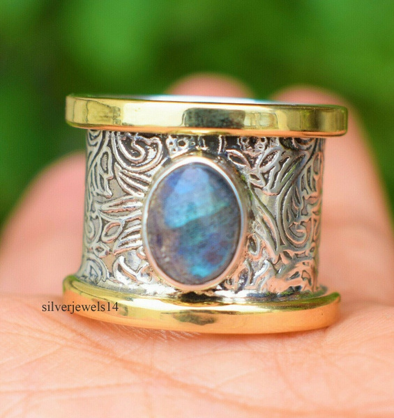 Sterling, Silver Jewelry, Jewelry, Silver Ring