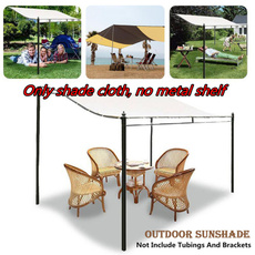 waterproofsunshade, Sports & Outdoors, toproofreplacement, Shades