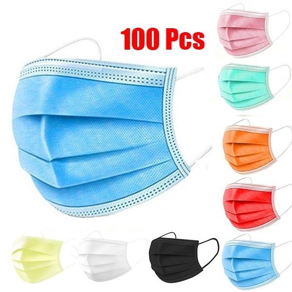 surgicalmask, disposablefacemask, protectivemask, Masks