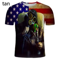 Tops & Tees, Funny T Shirt, Music, Shirt