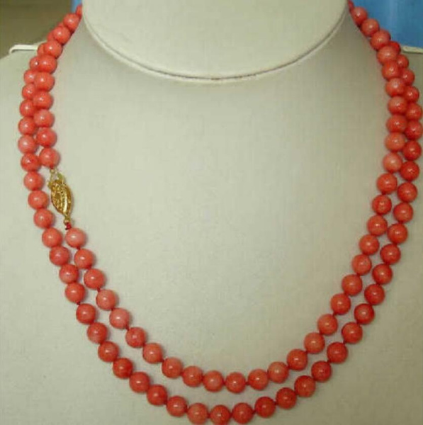 Chain Necklace, Design, Jewelry, Necklace