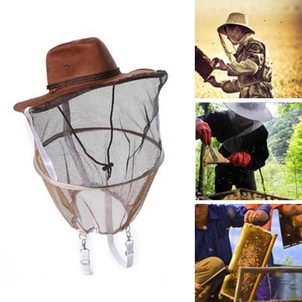 mosquitobeenet, Fashion, Gardening, portable